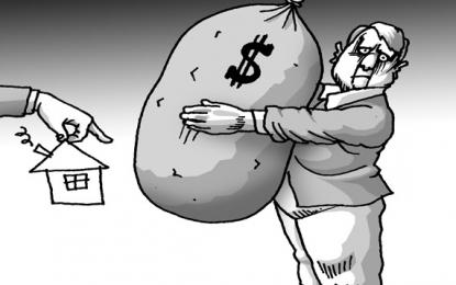 درسهایی از انقلاب ۵۷ و بحران اقتصادی فعلی