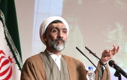مطالبات جامعه ی مدنی پشت در کابینه ی روحانی