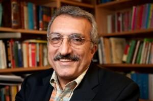 Abbas-Milani1