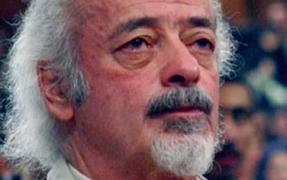 نقش دانشگاه در تحولات اجتماعی ایران