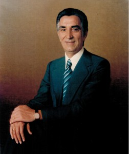 Mr. Ferdowsi(1)