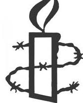 موانع فعالیت سازمان یافته حقوق بشری در کشورهای خاورمیانه