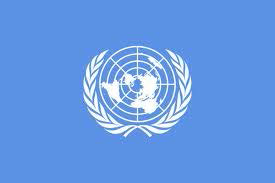 از کانت تا سازمان ملل
