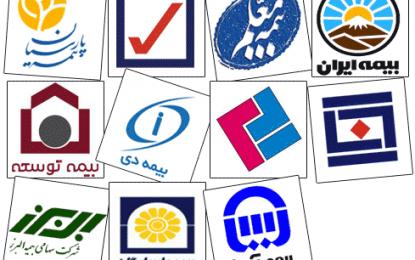 سیستم بیمه سلامت ایرانی