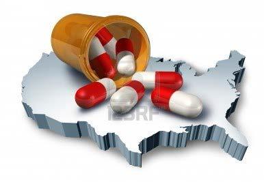 چشم انداز نظام سلامت در ایالات متحده