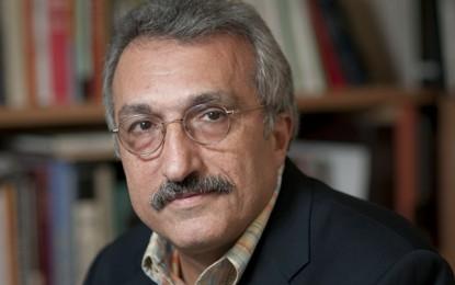 دکتر عباس میلانی: مسئولیت تحریم ها بر دوش حکومت ایران است/ سیمین روزگرد