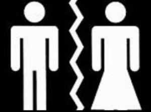 پیامدهای جنسیتی انقلاب