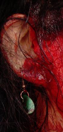 واکاوی خشونت علیه زنان