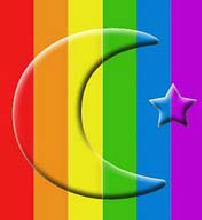 نقش همجنسگرای قربانی مسلمان در پروژه اسلام هراسی