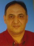 javid_tahmassebi