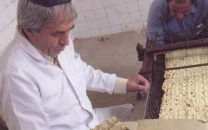 """ایرانیان یهودی: """"ایران کشوریست که به آن عشق میورزیم"""""""