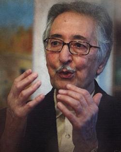 جایگاه حقوق بشر در انقلاب ۵۷ در گفتگو با ابوالحسن بنیصدر