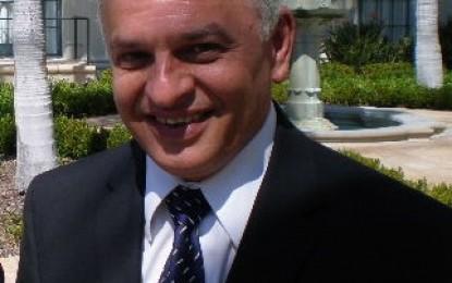 سازمانهای یهودی ایرانی و انتظارات حقوق بشری