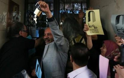 بررسی اجمالی کارنامه ی سه ماهه ی وزارت ارشادِ دولت روحانی
