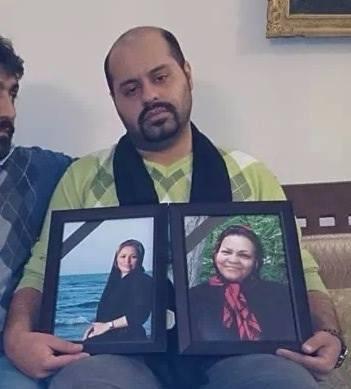 دردنامه ی تبعید؛ به بهانه ی رنج مضاعف زندانیان سیاسی