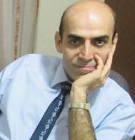 علی پورسلیمان