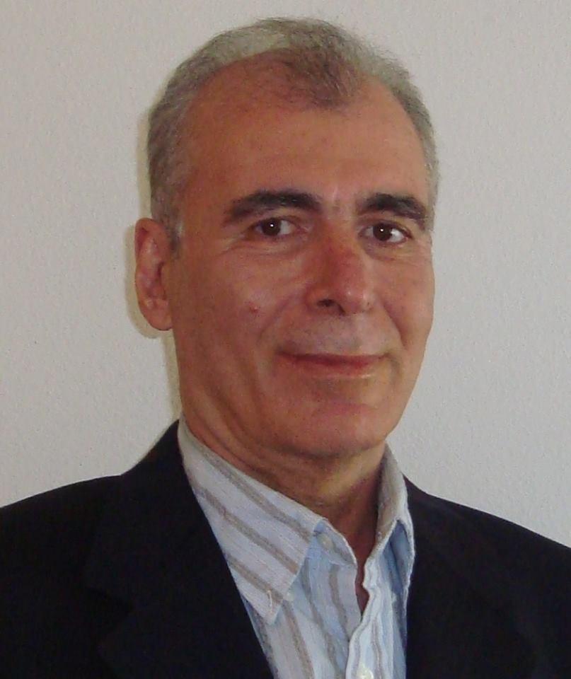 شیرزاد عبداللهی