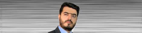 اسماعیل عبدی: حضور مستمر روحانیون در مدارس، توهین به معلمان است