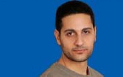 گفتگو با فراز صانعی، پژوهشگر امور ایران در سازمان دیده بان حقوق بشر/ سیمین روزگرد