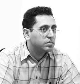 کامران رحیمیان