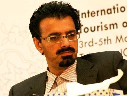 ناصر کرمی: ایران به کشور سومالی تبدیل می شود