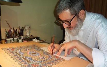 آیت الله عبدالحمید معصومی تهرانی: خصومت با بهائیان را کنار بگذاریم/ سیمین روزگرد