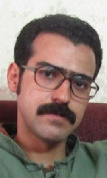 محمد غزنویان