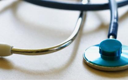 نگاهی اجمالی به وضعیت نظام بیمارستانی و دارویی در ایران