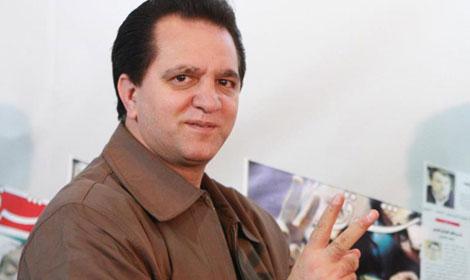 طرح هولناک یک پرسش: روزنامه نگاری مستقل یا جناحی در گفت وگو با داوود محمدی؛ سردبیر روزنامه ی شرق/ سیمین روزگرد