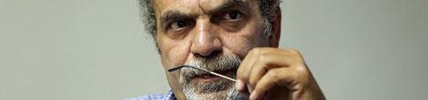 ماشاالله شمس الواعظین: وضعیت مطبوعات ایران اسفبار است