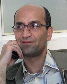 روزنامه نگاری و ارادهی معطوف به شرافت/ سام محمودی سرابی