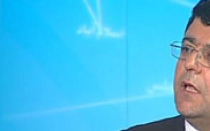 جمشید برزگر: بدون آزادی احزاب، آزادی مطبوعات معنایی ندارد