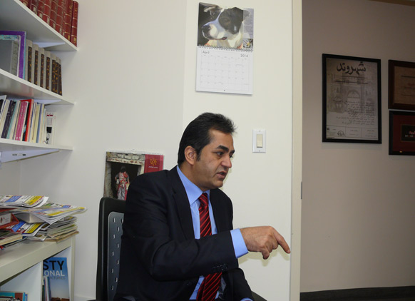 Mohammad-Olyaeefard-2