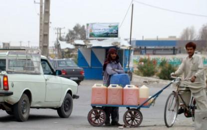 سایهی امنیتیها بر سر سیاستهای اشتغالزایی در سیستان و بلوچستان/ رضا حقیقت نژاد