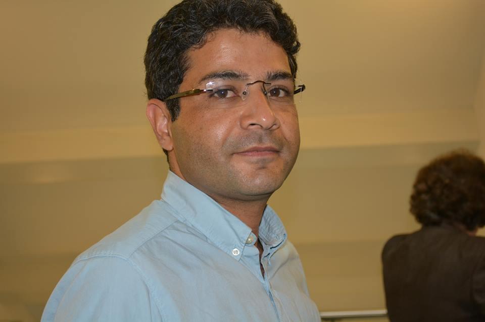مهدی نخل احمدی: تقسیم سیستان و بلوچستان، راهکار بالا بردن توان امنیتی
