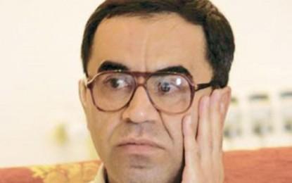 """صابر در بلوچستان؛ """"سرزمین جنایت بدون مکافات"""" و """"خدمت با چشمداشت""""/ رضا علیجانی"""