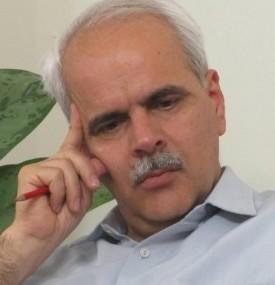 همهی سرزمین من: از شیر آباد تا چلی آباد/ سعید مدنی