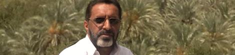 بلوچستان مظلوم است نه محروم؛ در گفتگو با عبدالسلام بزرگ زاده