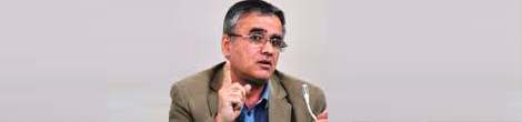 تقی رحمانی؛ منافع اقتصادی در مناطق امنیتی