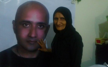 بررسی حکم صادره برای متهم پرونده قتل ستار بهشتی در گفتگو با محمد اولیایی فرد