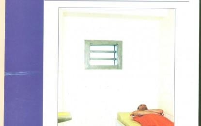 معرفی کتاب : حقوق بشر در محاکمات کیفری بین المللی