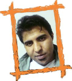 علی عجمی