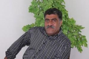 Ali-Nejati2