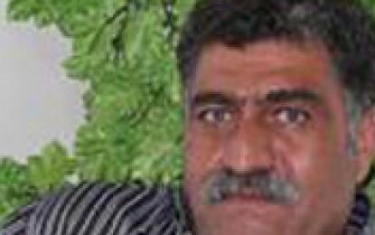 خصوصی سازی چالش اصلی کارگران؛ در گفتگو با علی نجاتی