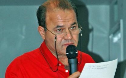 دربارهی رابطهی حقوق کارگران و حقوق بشر/ منصور اسانلو