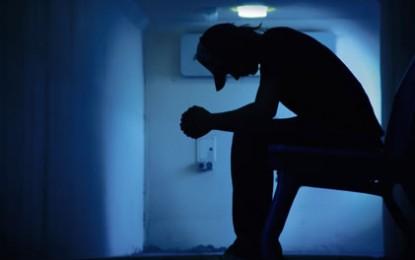 سلامت روانی همجنسگرایان در ایران / هوداد طلوعی