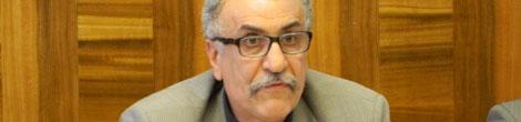 دکتر حسن مکارمی: اعلام و تظاهر به همجنسخواهی، علاج نیست/ علی کلائی