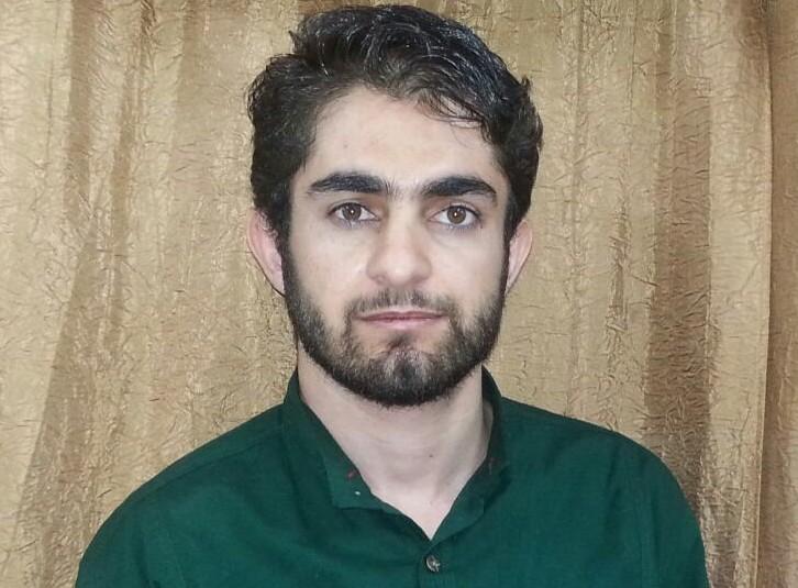 ممنوعیت برگزاری نماز جماعت در یک کشور اسلامی/ شهرام احمدی