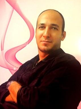 اعدام محسن امیراصلانی، نقطهای سیاه بر کارنامهی ایرانِ قرنِ ۲۱/ بهروز جاوید تهرانی