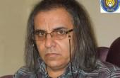 Mohammad-Sadigh-Kaboudvand